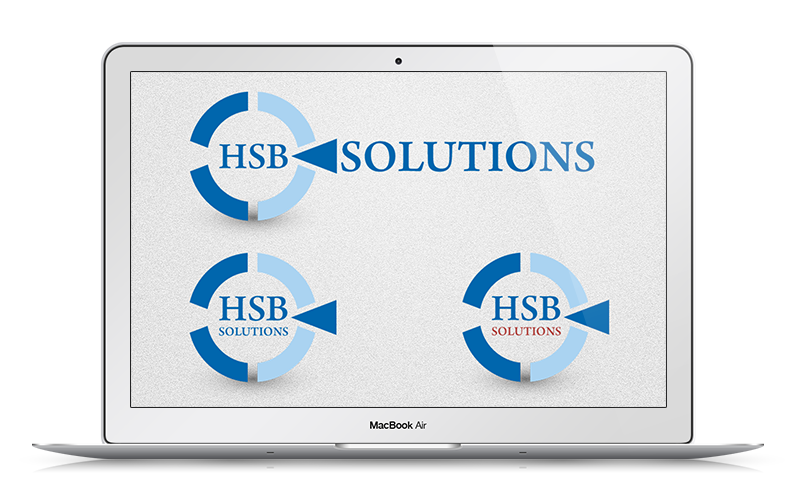 Logo - Sette Blue Solutions